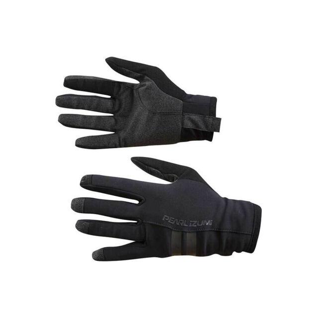 Pearl Izumi Escape Thermal Glove Black 2X Large Road MTB CX