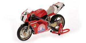 Minichamps-Ducati-916-1995-1-12-1-Carl-Fogarty-GBR-World-Champion-WSBK
