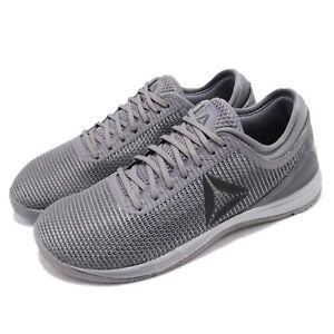 CrossFit Nano 8.0 Cross Training Shoes