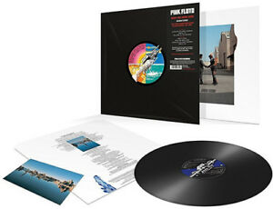 Pink-Floyd-Wish-You-Were-Here-New-Vinyl-LP