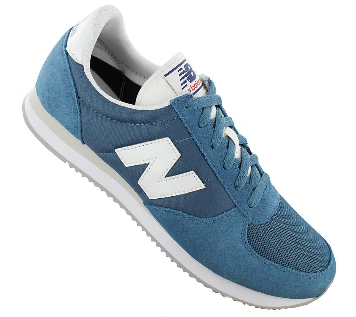 NEW New Balance 220 U220CB Men´s shoes Trainers Sneakers SALE