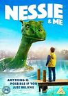 Nessie & Me 5034741408615 With Michael Paré DVD Region 2