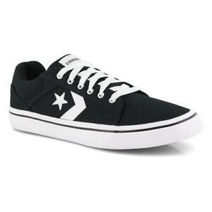 Converse Unisex El Distrito Sneaker | eBay