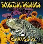 Mantra III 0888750883216 by Spiritual Beggars Vinyl Album With CD