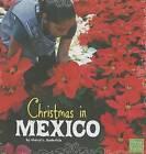 Christmas in Mexico by Cheryl L Enderlein (Hardback, 2013)