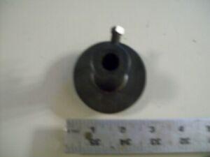 "CONGRESS 5/"" OD X 3//4 BORE PULLEY WHEEL AA8334-1"