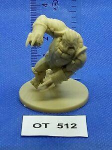RPG-Rol-Futuristic-CI-FI-Mantic-Star-Saga-034-Rebs-034-Simian-Minion-OT512