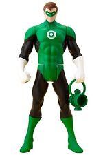 KOTOBUKIYA DC Comics ARTFX+ PVC Statue 1/10 Green Lantern Classic Costume 20 cm