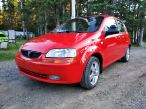06 wave automatic ( SUPER CLEAN ) only 193kms!!!! Garage parked!