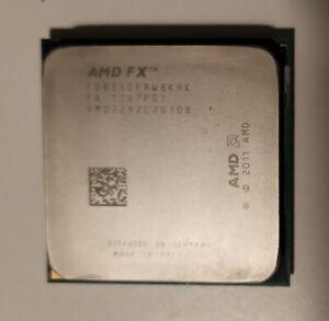 FX-8350-AM3-AMD-Black-Edition-4-2-GHz-8-Core-FD8350FRW8KHK-Prozessor-2
