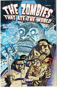 ZOMBIES-THAT-ATE-the-WORLD-4-NM-Guy-Davis-2009-Undead-more-Horror-in-store