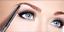 Waterproof-Drawing-Eye-Brow-Eyeliner-Eyebrow-Pen-Pencil-Brush-Makeup-Cosmetic thumbnail 4