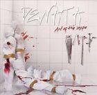 Art of the Insane * by Denata (CD, Jun-2009, MVD)