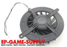 Internal Fan for PS3 Slim Original 17 Blade CECH-2001A 120GB CECH-2001B 250GB