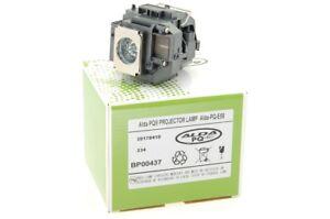 Alda-PQ-Beamerlampe-Projektorlampe-fuer-EPSON-EB-S9-Projektoren-mit-Gehaeuse
