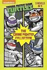 The Crime Fighter Collection (Teenage Mutant Ninja Turtles) by Random House (Paperback / softback, 2017)