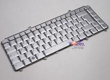KEYBOARD TASTATUR DELL XPS M1330 XPS M1530 INSPIRON 1420 0RN128 B130 DEUTSCH 117