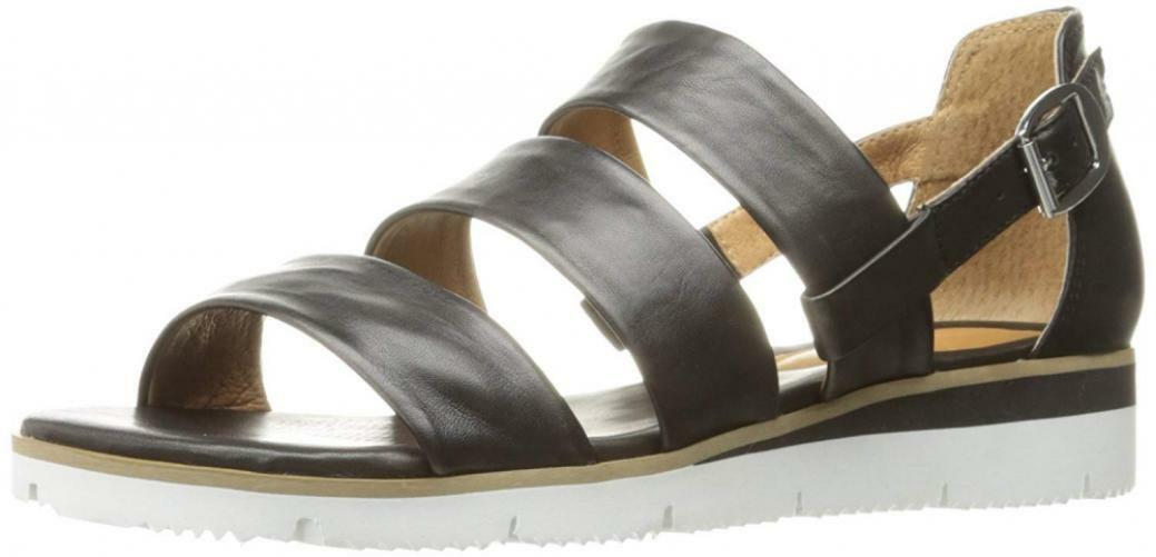 Corso Como Donna  Marisol Flat Sandal Sandal Sandal e651f2