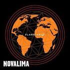 Planetario 0634457689527 by Novalima CD