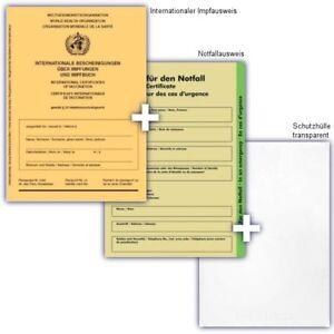Internationaler-Impfausweis-Notfallausweis-Schutzhuelle-Impfpass-Huelle-neu