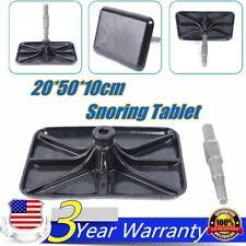 Jack Hammer Compactor Manganese Steel Tamper Rammer Snoring Plate Smashing Board
