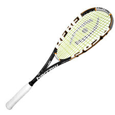 Harrow Rebel Squash Racquet