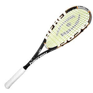 Harrow-Rebel-Squash-Racquet