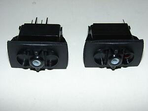 ROCA-wasserdichte-Schalter-f-Symbol-Wipptaster-Wippe-Taster-Schaltpanel