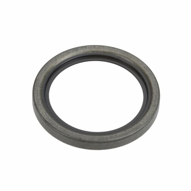 National 9406S Oil Seal