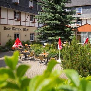 3-Tage-Urlaub-amp-Erholung-im-Erzgebirge-4-Sterne-Berg-Hotel-Seiffen-fuer-2-P-UF