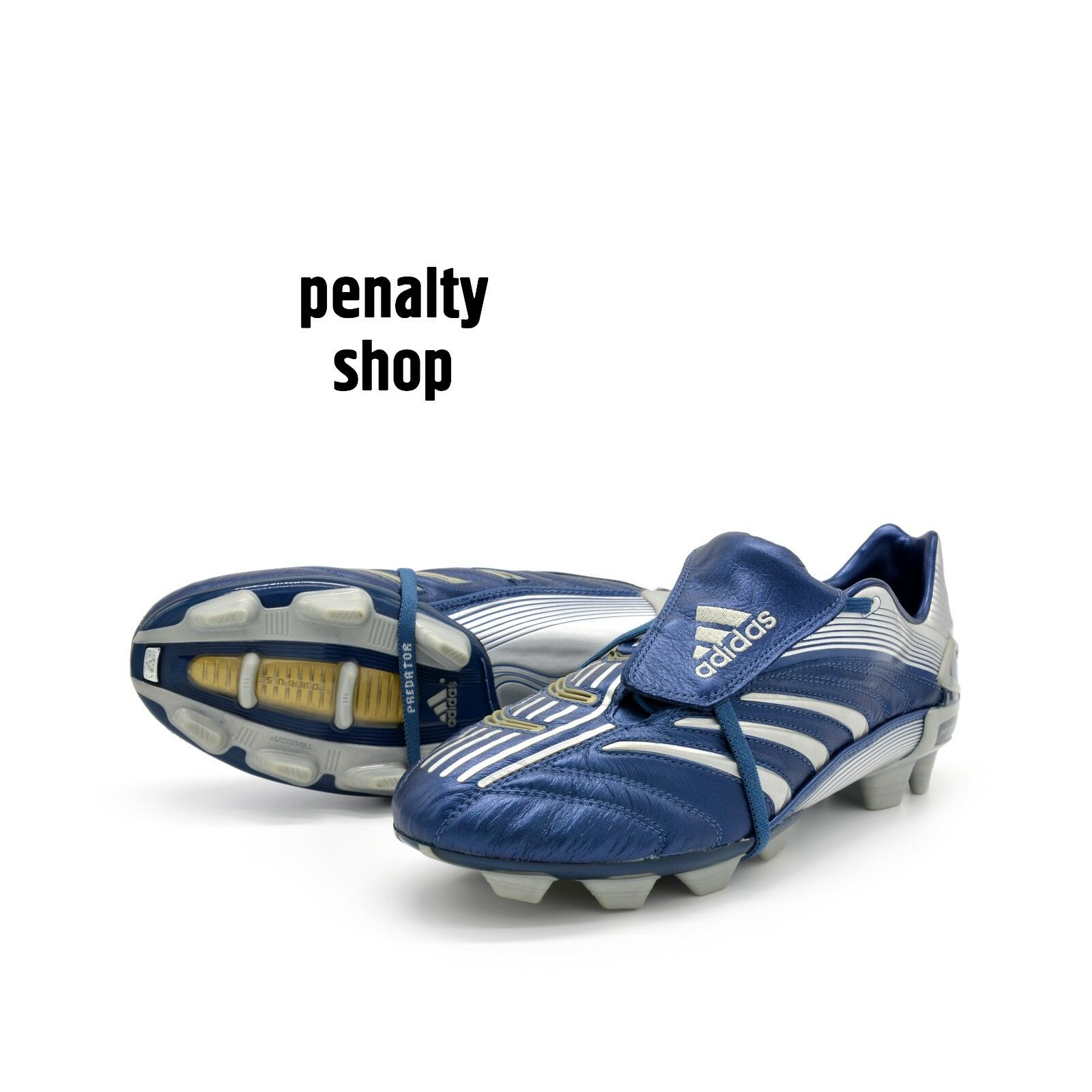 Adidas Prossoator Absolute TRX FG 661217 Frank Lampard RARE Limited Edition