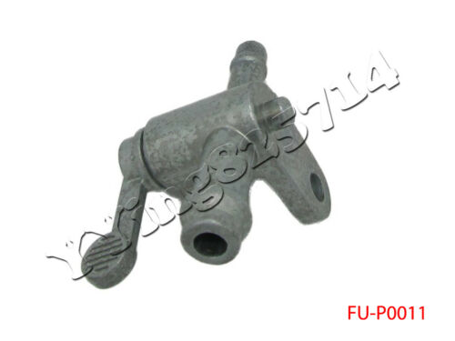 Yamaha PW50 Fuel Gas Petcock Switch Valve Shut Off Y-Zinger Dirt Bike 1992-2013