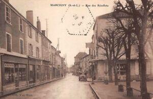 Marcigny-Street-Of
