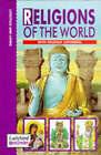 Religions of the World by Jason Elliot, Dene Schofield (Hardback, 1996)