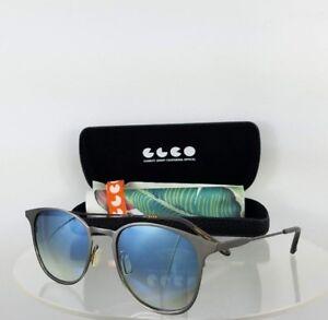 41a1f561e78b3 Brand Authentic Garrett Leight Sunglasses Kinney M DGM Gunmetal 52mm ...