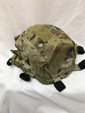 Eagle Industries Multicam Helmet MICH Cover XL 75th Ranger CAG SF ITAR Free