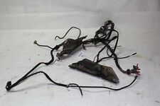 shovelhead wiring harness harley fxr 1983 fxrt shovelhead wiring harness electrical panels fxrd eps18929