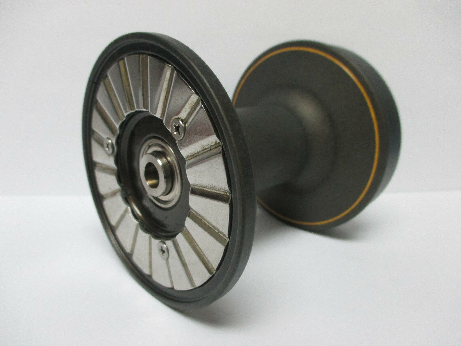 NEW DUEL DUEL DUEL BIG GAME REEL PART - 4/0 Two Speed 4/0 - Spool Assembly b724b6
