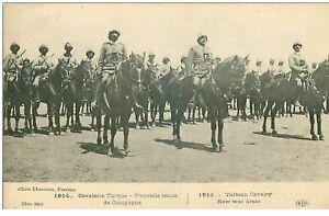 turquie-n-33279-cavalerie-turco