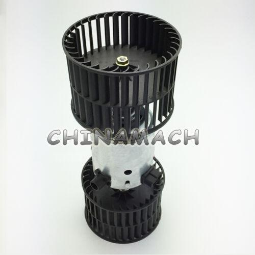New 24V Blower Motor 51500-41110 TD3390240 for Komatsu Hitachi-70 Excavator