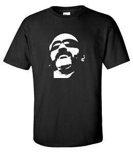 Lemmy Motorhead Indie Rock Music T-Shirt