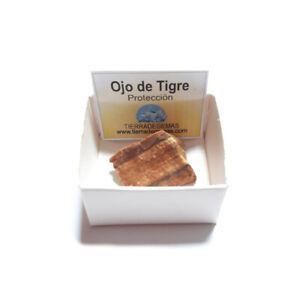 Ojo-de-tigre-piedra-en-bruto-2-5-3-cm-pequena-en-caja-de-coleccion