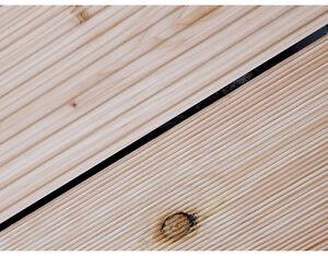 Perfect Das Bild Wird Geladen Terrassendiele Douglasie Terrassendielen Holz 5 M  Terrassenholz 2