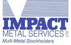 impactmetalaluminiumsheetstore