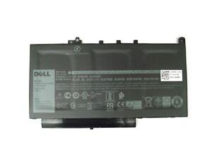 Genuine-Original-DELL-Latitude-E7270-E7470-42Whr-3-Cell-Battery-7CJRC-KNM09