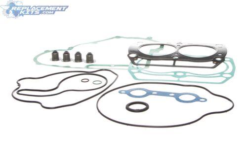 Engine Gasket Kit for Polaris Sportsman 700 /& 800 Models