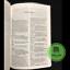 Biblia-Letra-Gigante-14pts-Nueva-Traduccion-Viviente-Imit-Piel-Negro-indices thumbnail 8