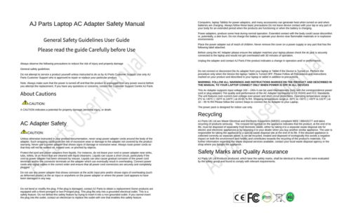 NUOVO BA44-00242A CPA09-004A SAMSUNG NP470R5E serie di ricambio Adattatore Caricatore