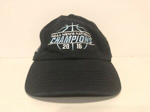 Final-Four-2016-Houston-NCAA-Hat-Villanova-Adjustable-Cap