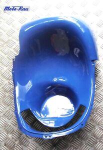 10//03-06//11 RAU Fussmatten ACTION schwarz für Lancia Ypsilon 3trg Bj
